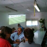 Photo taken at São Bartolomeu by Bruno M. on 5/11/2014