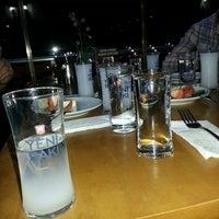 Photo taken at Ah Pub by Giorgi G. on 3/9/2013