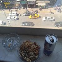 Photo taken at princes otel by Çağatay Ç. on 7/12/2016