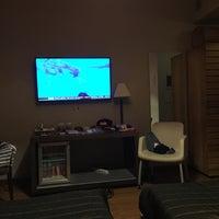 Foto scattata a Admiral Park Hotel da Carolyne K. il 8/26/2017