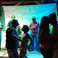 Foto tirada no(a) Restaurante Parada de Taipas por Valéria C. em 1/10/2015