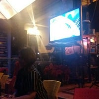 Photo taken at Chart Bar & Restaurant by Riz C. on 9/16/2016