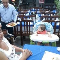 Foto tirada no(a) Erzincan Restaurant por TC Filiz E. em 7/29/2015