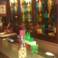 Photo taken at 617 Bar by Pat M. on 10/7/2013