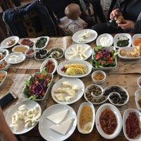 11/26/2017 tarihinde Veysel .ziyaretçi tarafından Saray Kapı Kahvaltı & Cafe'de çekilen fotoğraf
