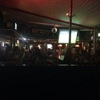 Photo taken at Beaches Bar by Melis E. on 3/27/2015