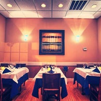 Photo taken at Torino Restaurants by Torino Restaurants on 4/9/2014