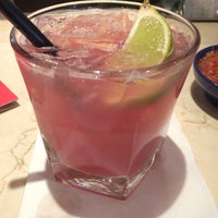Photo taken at El Torito by Marci S. on 10/3/2014