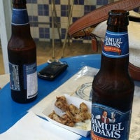 Photo taken at Greek on the Grill by Mikyung Y. on 7/31/2015