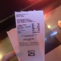 Photo taken at Cinema 2 - SM City Tarlac Cinemas by Nicole O. on 12/1/2017