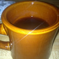 Photo Taken At Mountain Home Cafe By Adam S On 3 23 2013