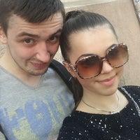 Photo taken at Пивна Дума by Кристина М. on 4/18/2014