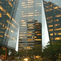 Rochaver 225 Corporate Towers Brooklin Velho 43 Tips From