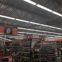 Photo taken at AutoZone by Carlos R. on 9/1/2016