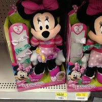 Photo taken at Walmart Supercenter by Melissa V. on 11/8/2012