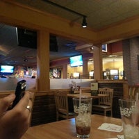 Photo taken at Applebee's by June S. on 6/19/2014