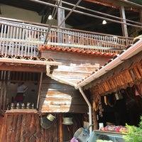 7/15/2017 tarihinde Ceyda y.ziyaretçi tarafından Kınalıkar Konağı'de çekilen fotoğraf