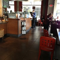 Photo taken at Starbucks by Eddy B. on 3/21/2013