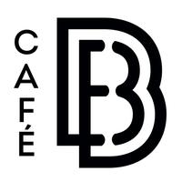 Foto tomada en Café B por Café B el 7/24/2018