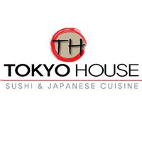 Photo prise au Tokyo House par Tokyo House le4/10/2014