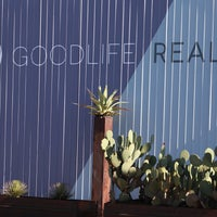 GoodLife Realty - Real Estate Office in Austin