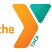 Photo taken at Bill & Lillie Heinrich YMCA by Bill & Lillie Heinrich YMCA on 4/10/2014