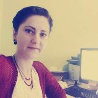 Photo taken at sıfır sekiz turizm by Şule C. on 6/15/2015