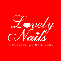 Photo taken at Lovely Nails Toronto by Bao D. on 8/9/2014