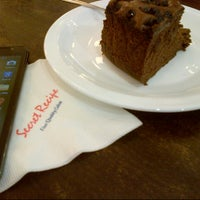 Photo taken at Secret Recipe by TAUFIK M. on 6/15/2013