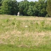 Photo taken at The Wheatfield by Thomas N. on 6/2/2014