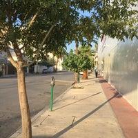 Photo taken at El Siglo de Torreón by Jorge M. on 10/14/2015