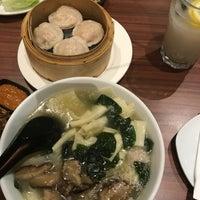 Photo taken at Ying Ker Lou (迎客楼) by Kim on 4/28/2017