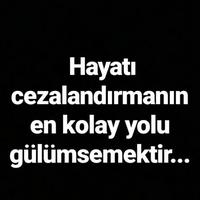 Photo taken at Hizirtepe Lokman Hekim Camii by yorgun_melekler . on 9/26/2017