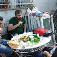 Photo taken at Kartal Yuvası by İsa Y. on 4/4/2015