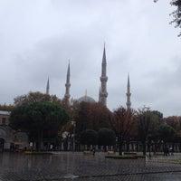 10/27/2016 tarihinde Taybe A.ziyaretçi tarafından Istanbul Tasarim Merkezi'de çekilen fotoğraf