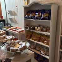 Foto tomada en Celigourmet Gluten Free Bakery por leo a. el 10/8/2015