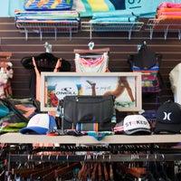 Photo taken at Aloha Grove Surf Shop by Aloha Grove Surf Shop on 5/1/2014