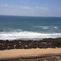 Foto tirada no(a) Ocean Beach por No Loitering P. em 4/18/2014