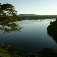 Photo taken at Nile River Explorers Camp by Marthe on 5/12/2015