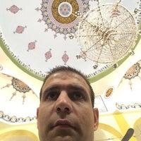 Foto diambil di Makam Camisi oleh Emin Ö. pada 3/13/2015