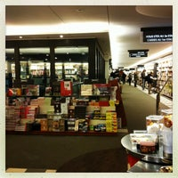 Photo taken at Fnac by Ismail H. on 1/17/2013