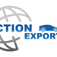 Photo taken at Auction Export by Auction Export on 4/11/2014