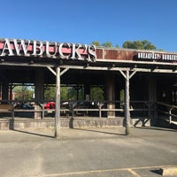 Photo taken at Sawbucks by Gavin A. on 4/20/2018