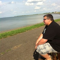 Photo taken at Scheldorado by Wesley (B C-Rious) V. on 7/28/2013