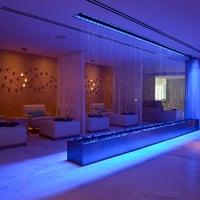 Photo taken at Diplomat Resort & Spa by The Westin Diplomat Resort & Spa on 9/5/2013