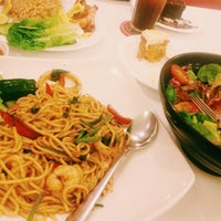Photo taken at Secret Recipe by Mighaaa d. on 12/22/2014