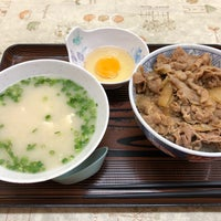 1/10/2018에 Kazuyuki E.님이 どん亭 国際通り安里店에서 찍은 사진