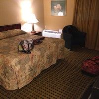 Photo taken at California Inn by Kirill M. on 5/19/2013