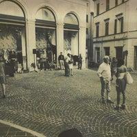 Foto scattata a Caffè Imperiale da Michele L. il 7/5/2014