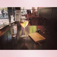 3/20/2015にIna L.がLa Movida Wine Bar & Community Kitchenで撮った写真